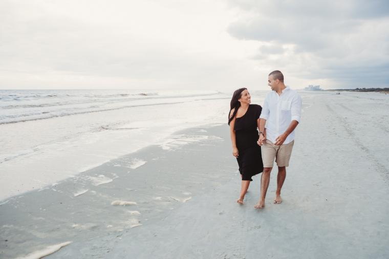 Beach Proposal-94