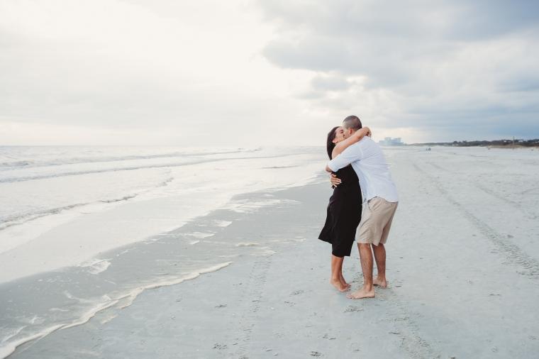 Beach Proposal-95
