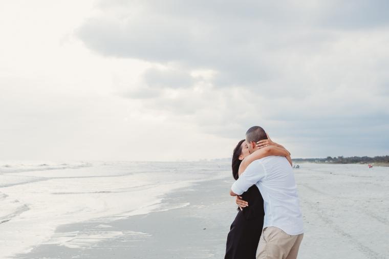 Beach Proposal-97